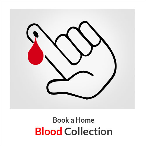 home-blood-collection