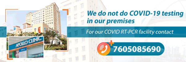 We donot do covid-19 testing -webpage banner (1)